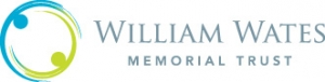 William Wates Memorial